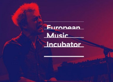 European Music Incubator – što mladim glazbenicima nudi inozemstvo, a što domaći teren