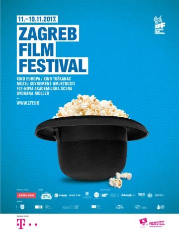 15. Zagreb Film Festival