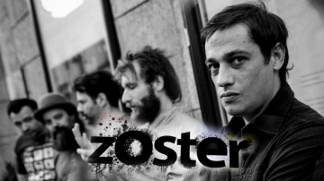Zoster