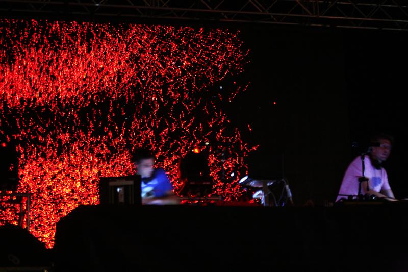 Groove Armada (Foto: Ivana Kaponja)