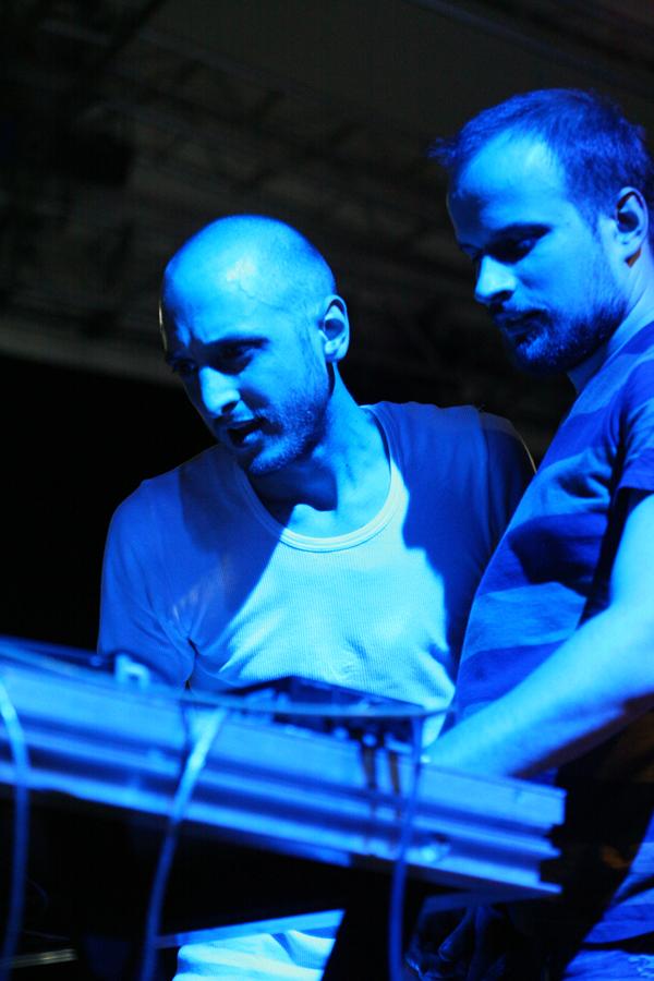 Dječaci (Foto: Nino Šolić)