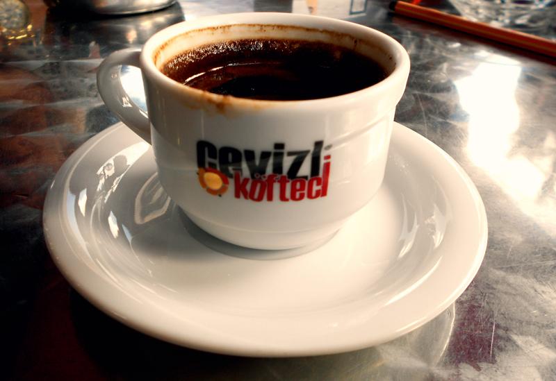 Gaziantep (Foto: Igor Jurilj)