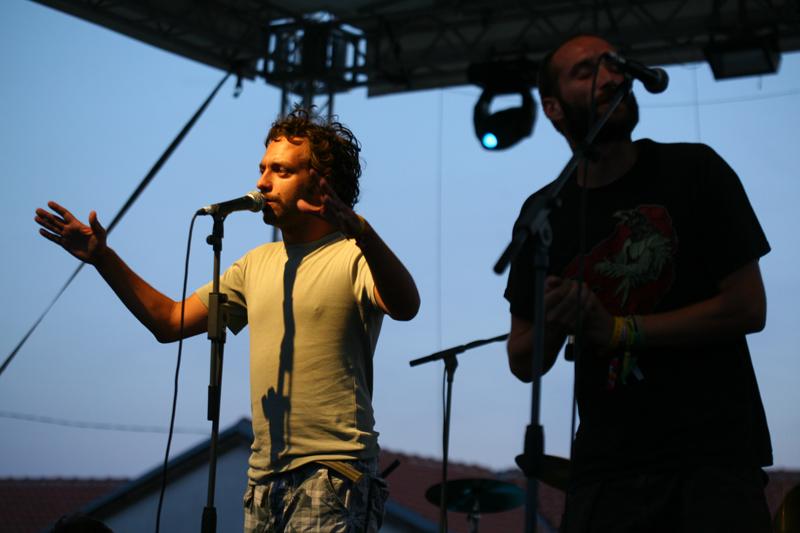 Golem (Foto: Nino Šolić)