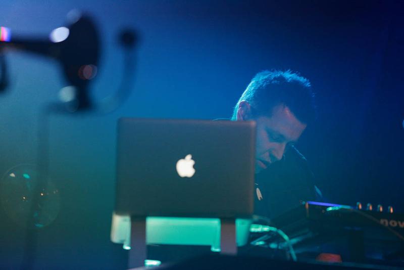 Kiril Džajkovski u Aquariusu (Foto: Nino Šolić)