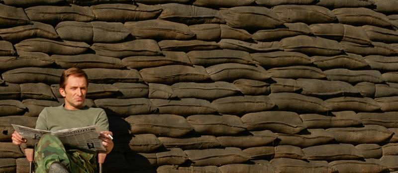 U zemlji krvi i meda - Režija: Angleina Jolie (Foto: Blitz.hr)