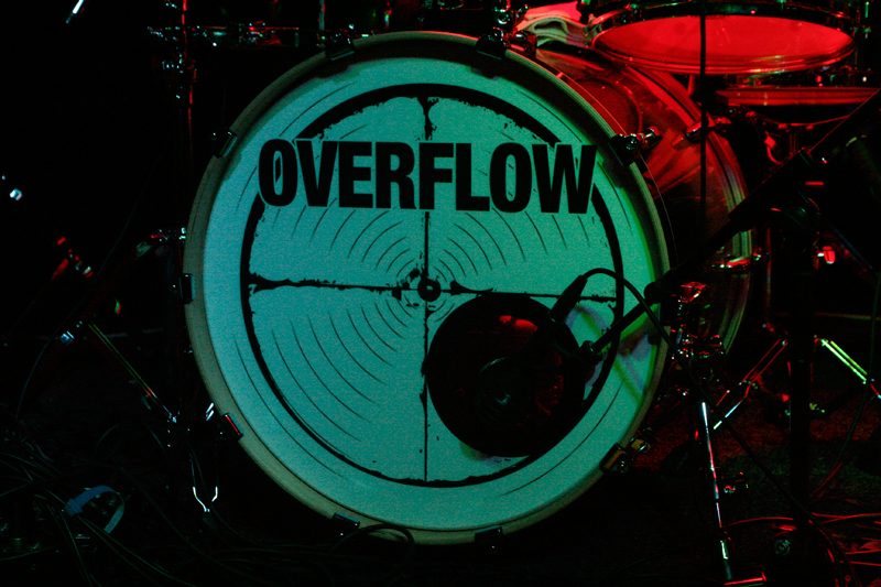 Overflow - Kugla, Koprivnica (Foto: Walter Thompson)