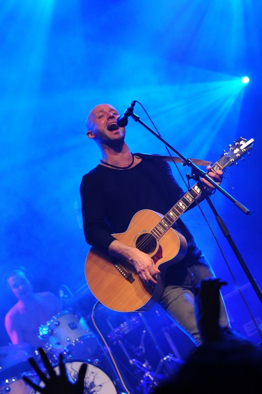 Ramirez u Tvornici (Foto: Dinko Bažulić)