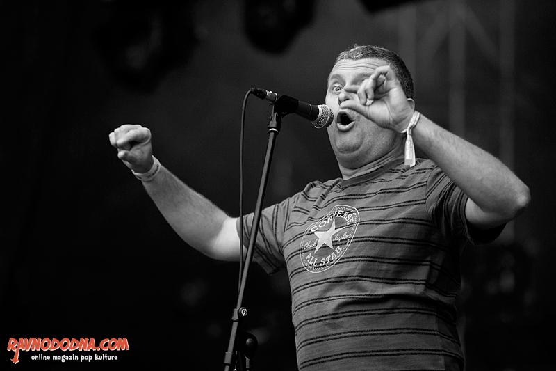 Atheist rap na INmusic Festivalu (Foto: Tomislav Sporiš)