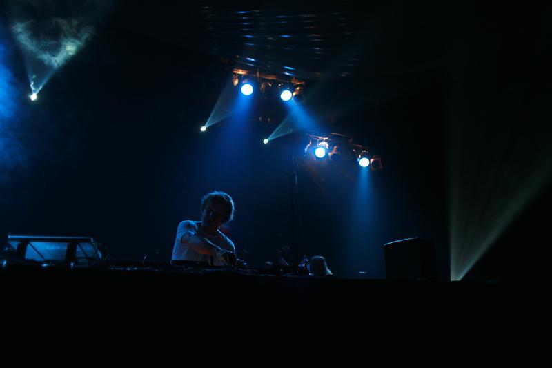 Timo Maas u Boogaloou (Foto: Nino Šolić)