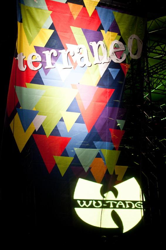 Terraneo, treći dan (Foto: Nino Šolić)