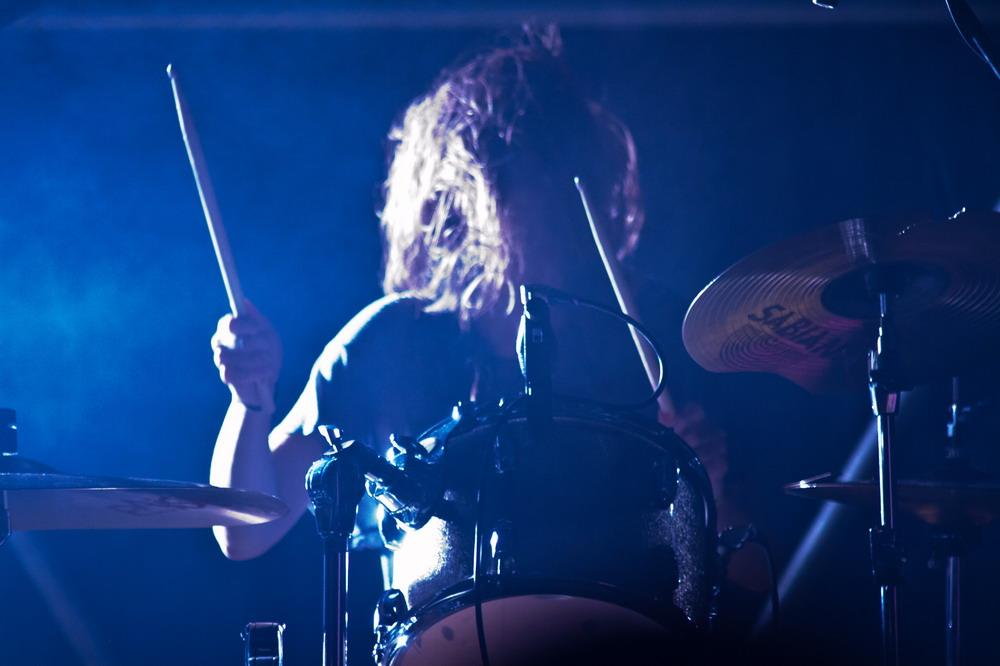 Repetitor na Gričevanju (Foto: Nino Šolić)