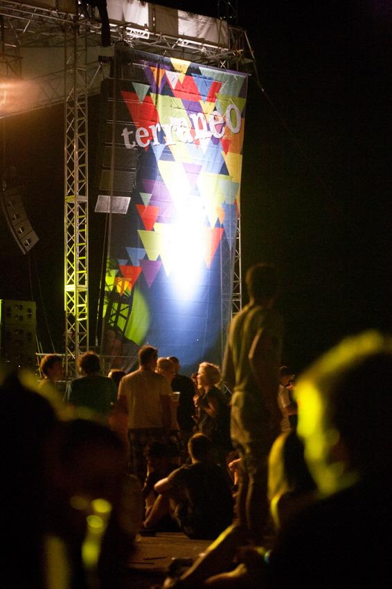 Terraneo 2013 (Foto: Nino Šolić)
