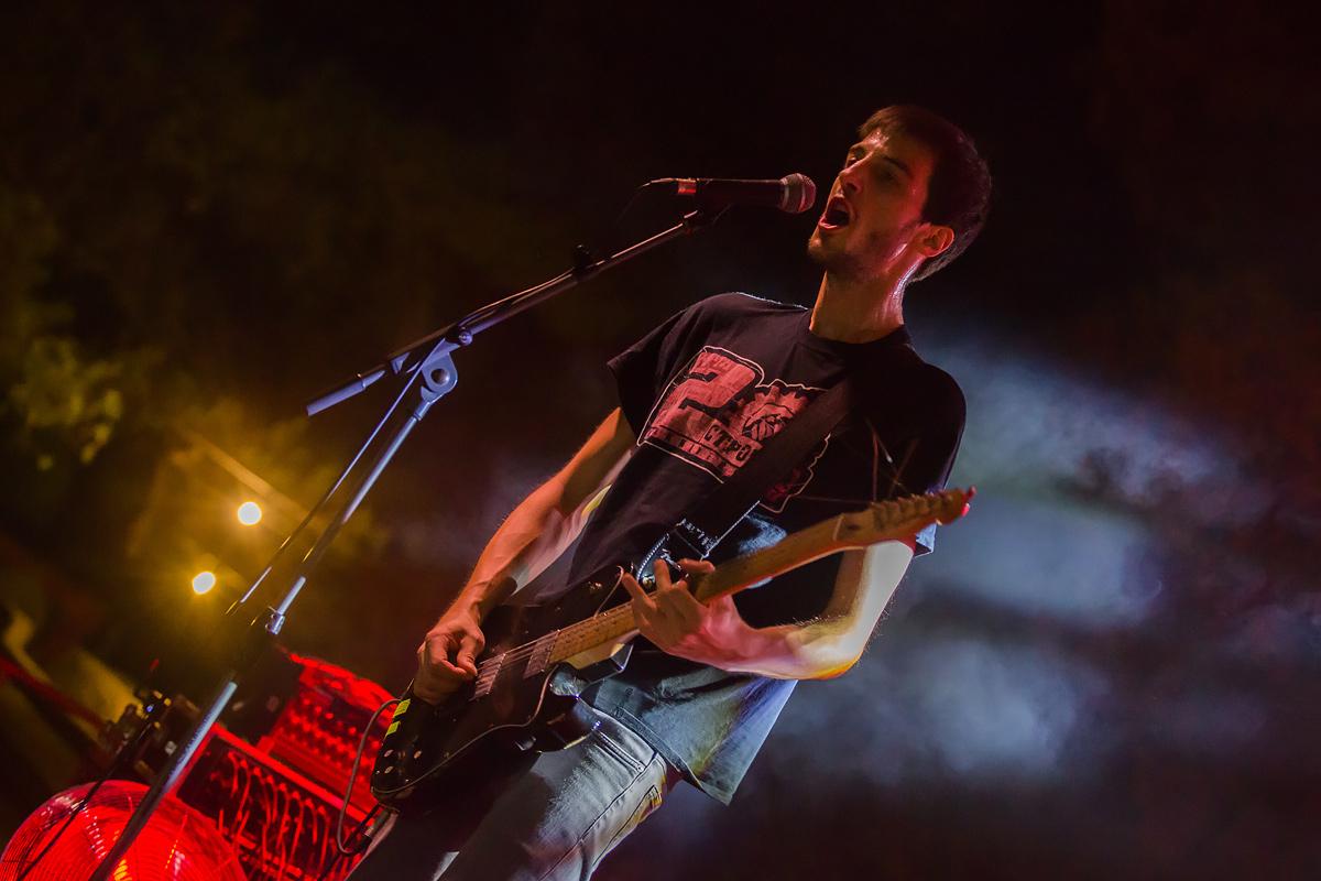 Repetitor - DORF + SuperUho 2017 warm-up (Foto: Tomislav Sporiš)