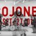 Dijelimo ulaznice za koncert Cojonesa u KSET-u