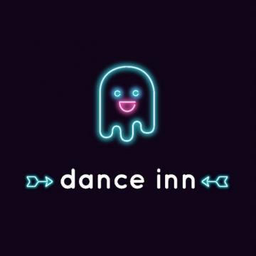Dance_Inn festival
