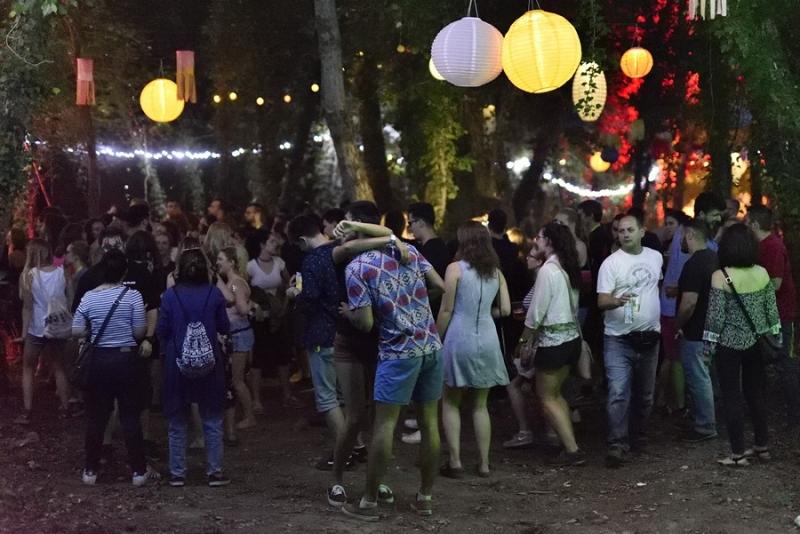 12. INmusic festival (Foto: Vedran Metelko)