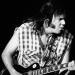 Neil Young objavio detalje oko novog live akustičnog albuma s kojim stiže i do sada neobjavljena pjesma