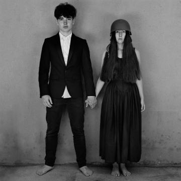 U2 'Songs Of Experience'