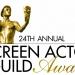 'Three Billboards' vraća se u trku osvajanjem nagrade glumačkoga ceha