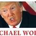 Michael Wolff 'Fire and Fury: Inside the Trump White House' – ludi car i trijumvirat u sjeni