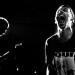 Grupa Andrija promovira novi album u Tvornici kulture