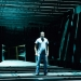 Wagnerov 'Ukleti Holandez' vraća se na scenu HNK u Zagrebu