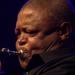 Umro je Hugh Masekela, otac južnoafričkog jazza i veliki borac protiv apartheida