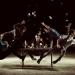Jonathan promovira album 'To Hold' u zagrebačkoj Tvornici kulture