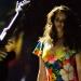 Lana Del Rey najavila novi album, 'Norman Fucking Rockwell', pustila i 10-minutni spot za singl 'Venice Bitch'