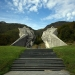 MoMA najavljuje izložbu jugoslavenske betonske arhitekture