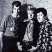 Stray Cats za 40. rođendan izdaju prvi album nakon 25 godina