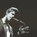 I prvih sedam albuma Toma Waitsa doživjeti će remasterirana reizdanja