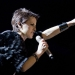 Iznenada umrla Dolores O'Riordan, pjevačica The Cranberries