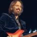 Tom Petty umro je od slučajnog predoziranja različitim lijekovima