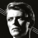 Knjiga 'Bowie i njegovo doba' kameleonski proučava kameleona pop-rocka