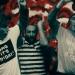Brujači snimili video spot za 'Gusarsku'