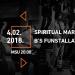 Spiritual Market i B's FUNstallation na MIMO-u u Muzeju suvremene umjetnosti