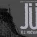 Psihodelični powerjazz rock trio Jü u Močvari