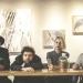 Lika Kolorado promovira album 'Smiješ zaurlat' u KSET-u
