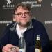 Najveći favorit za Oscara optužen za plagiranje kazališnog djela