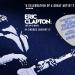 'Eric Clapton: Life in 12 Bars' – turbulentan život gitarističkog polubožanstva