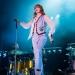 Priprema terena za četvrto studijsko izdanje Florence + The Machine