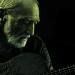 Willie Nelson ne staje, novi album objavit će u travnju