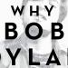 Richard F. Thomas 'Why Bob Dylan Matters' – među kraljevima ranog Rima