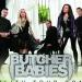 Butcher Babies u Grazu
