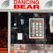 Dancing Bear CD outlet