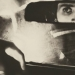 Ezra Furman 'Transangelic Exodus' – nadnaravna queer odmetnička saga