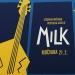 Milk u Močvari