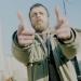 M.O.R.T. snimio spot 'Logor' na zgarištu alternativnog centra 'Vojarna' u Sinju