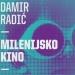 Predstavljanje knjige 'Milenijsko kino – film na početku 21. stoljeća' Damira Radića, u kinu Europa